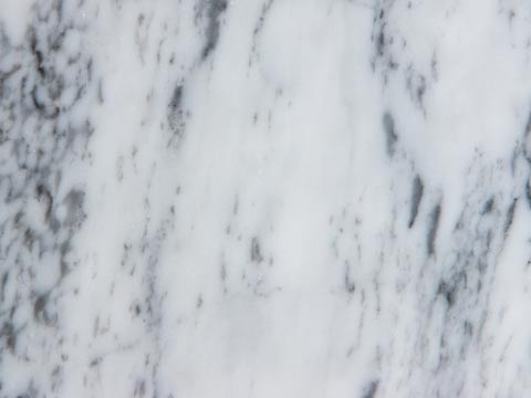 Carrara (marmor)