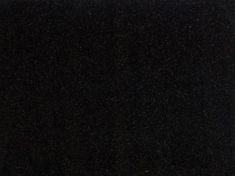 Black Belfast / Nero Assoluto